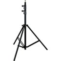 Wescott 9908 - 8 Foot Heavy Duty Light Stand