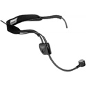 Shure Headset Mic (1/4 conn)