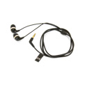 Williams Sound EAR 042 Dual Stereo Isolation Earphones