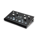 Williams Sound IC-2 Audio Control Center
