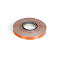 Williams PLW F500 Power Loop Copper Flat Wire For Induction Loop 500 Ft 3/4 Inch Wide