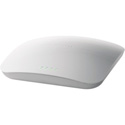 Netgear WNAP320 ProSafe Wireless-N Access Point
