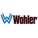 Wohler RE-2 Half Rack Mounting Hardware Side Mount Kit
