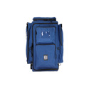 Porta Brace WPC-1OR Production Case with Off-Road Wheels