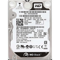 Western Digital WD7500BPKX WD Black Mobile Hard Drive 750GB 7200RPM
