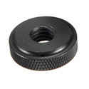 WindTech M-14 Large Diameter (25mm) 3/8-16 Locking Nut
