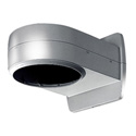 Panasonic WV-Q118 Indoor Wall Mount For Dome Camera