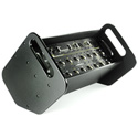 Whirlwind PRESS2XP Pressbox - Active Expander Module for PRESSPOWER2 - Adds 16 Mic/Line Outputs