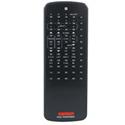Xantech RC68X IR Remote Programmer