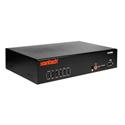 Xantech XLIP800 Web Intelligent Controller