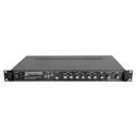 Xintekvideo HD-950M HD Color Corrector With 12 Memory Presets and Luminance Gain