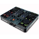 Allen & Heath XONE-DX Professional MIDI USB Controller B-Stock(refurb/worn box)