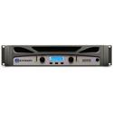 Crown XTi 1002 2-channel 500W Power Amplifier