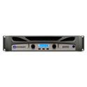 Crown XTi 2002 2-channel - 800W/4 Ohms Power Amplifier
