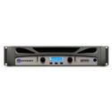 Crown XTi 4002 2-channel - 1200W/4 Ohms Power Amplifier