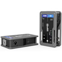 Theatrixx XVV-HDMI2SDI-TRUE1 xVision Video Converter HDMI to SDI - Powercon True1 In/Thru