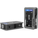 Theatrixx XVV-SDI2HDMI-TRUE1 xVision Video Converter SDI to HDMI - Powercon True1 In/Thru
