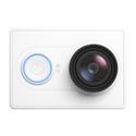 YI Technology 88001 YI Action Camera - 1080p/60fps - White