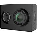 YI Technology 88012 YI Action Camera - 1080p/60fps - Night Black