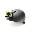 YI Technology 88101 YI Helmet Mount for YI Action Camera