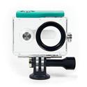 YI Technology 88104 YI Action Camera Waterproof Case - White