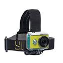 YI Technology 88114 YI Head Mount for YI Action Camera