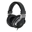 Yamaha HPH-MT7 Studio Monitor Headphones - Black