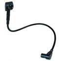 Yamaha LA1L-PAC Gooseneck Lamp for MGP24X and MGP32X