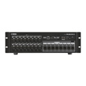 Yamaha RIO1608-D 16x8 Dante Digital Network Remote I/O Interface