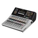 Yamaha TF1 16-Input Digital Mixing Console