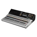 Yamaha TF5 32-Input Digital Mixing Console
