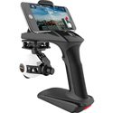 Yuneec CGO SteadyGrip Handheld Stabilizer for CGO-GB 3-Axis Gyro Camera