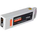 Yuneec 5400mAh 3-Cell / 3S 11.1V LiPo Battery w/Cartridge for Q500 Typhoon Quadc