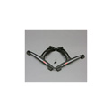 Yuneec Landing Gear / Skid Set for the Q500 Typhoon Quadcopter Drone