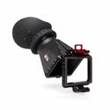 Zacuto Z-FIND-FS7 Sony FS7 Z-Finder