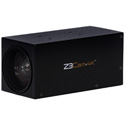 Z3TECH Z3-CAM-4K H.265 and H.264 4K IP Camera