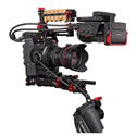 Zacuto Z-C300ZR C300 Z-Finder Recoil