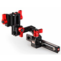 Zacuto Z-C3MB Mounting Kit for C300-C500 Z-Finder