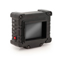 Zacuto Z-EVF-1S EVF Snap Electronic Viewfinder (EVF) 3.2-Inch Monitor