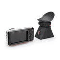 Zacuto Z-FIND-BM Blackmagic Design Pocket Camera Z-Finder