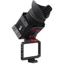 Zacuto Z-FIND-FS7-V2 Z-Finder V2 - fits Sony FS7 and FS7 II