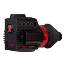 Zacuto Z-GHD Gratical HD Micro OLED Electronic Viewfinder