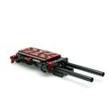 Zacuto Z-VCT-P VCT Pro Baseplate