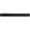 Zigen ZIG-18DA 1x8 1080p HDMI Splitter / Distribution Amplifier (Cascade to 8x)
