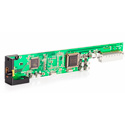 Zigen HX-88 I/O-IN Modular HDMI Input Card - 1080P for HX-88 /0 chassis