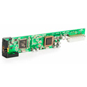 Zigen HX-88 I/O-OUT Modular HDMI Output Card - 1080P for HX-88 /0 chassis