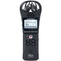 Zoom H1N Handy Portable Audio Recorder