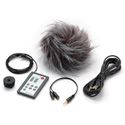 Zoom APH-4N Accessory Package for H4N