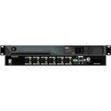 ZeeVee 3KHVE2I 2 Channel HDMI Video Encoder IP Capability
