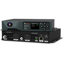 ZeeVee ZvPro 620i HD Video and Digital Signage Over Coax With Simultaneous Video-over-IP Streaming - 2 AV Input